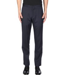 j.crew casual pants
