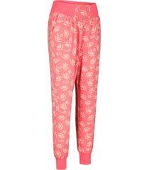 pantaloni alla turca livello 1 (fucsia) - bpc bonprix collection