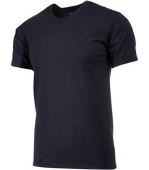 champion men's classic jersey v-neck t-shirt
