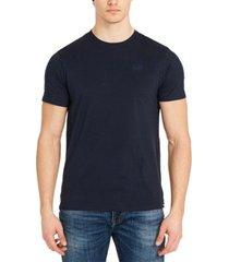 men's tafod short sleeve t-shirt