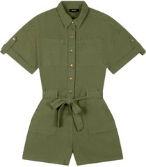 alix the label jumpsuit 2106110013