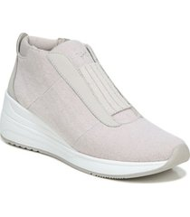 ryka women's gwyn booties women's shoes