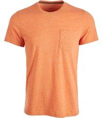 sun + stone men's dakota pocket t-shirt, created for macy's