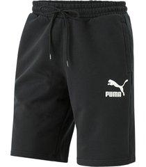 shorts classics