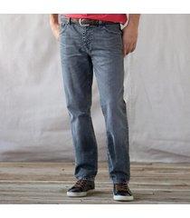 1921 kent jeans - steel grey