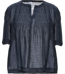 dondup blouses
