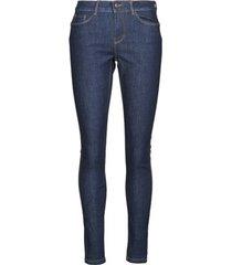 skinny jeans vero moda vmseven