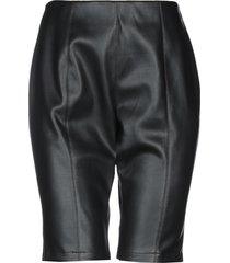 g!na shorts & bermuda shorts