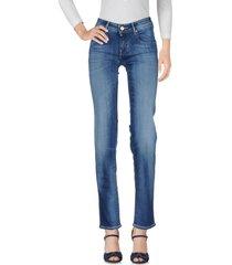 jacob cohёn premium jeans