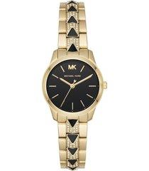 reloj michael kors - mk6672 - mujer
