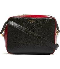 thom browne mini business shoulder bag