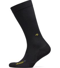 flight compression socks accessories sports equipment other svart 2xu