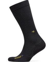 flight compression socks accessories sports equipment other svart 2xu