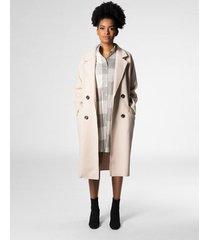 płaszcz amana