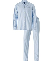 pyjamas pajama set shirt classic stripe