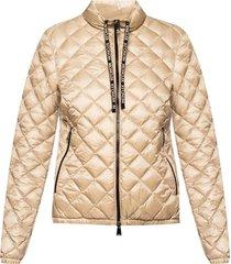 jacket 1a534 00 c0381