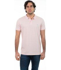 chomba rosa brooksfield jersey