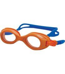gafas helio naranja/transparente finis usa