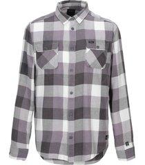 rvca shirts