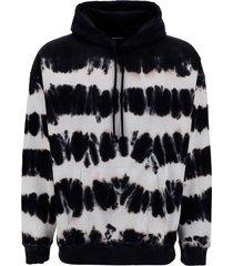 diesel ummer hoodie