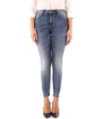 skinny jeans desigual 20wwdd17