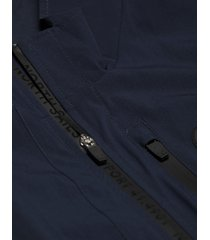 giacca otago