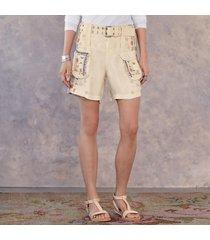 folk song shorts
