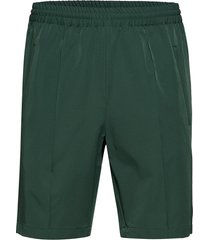 akbobby shorts shorts casual grön anerkjendt