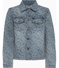 casablanca jacket ms21-jk-003