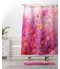 deny designs iveta abolina boho beach ii bath mat bedding