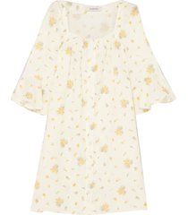 sleeper nightgowns