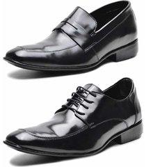 44c9db331 Calçados - Kits - De Borracha - 842 produtos com até 57.0% OFF - Jak&Jil
