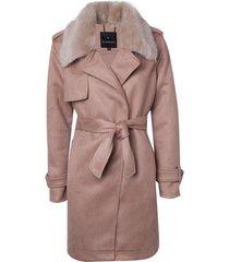 casaco pietra iii (roebuck, 50)