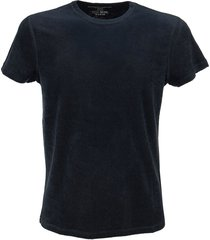 majestic filatures cotton and modal t-shirt