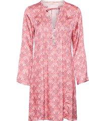 harper dress dresses everyday dresses rosa odd molly