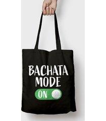 torba bachata mode on
