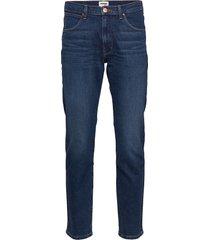 arizona jeans blå wrangler