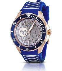 reloj cruise technomarine modelo tm-118024