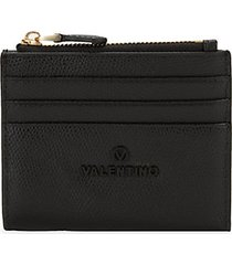 gia palmellato card case & coin purse