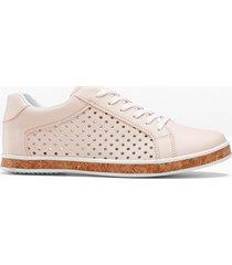 sneaker (rosa) - bpc selection