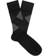 boss hugo boss short socks