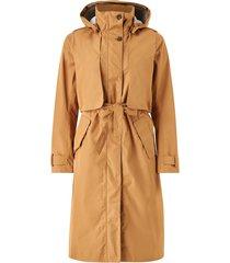 trenchcoat lova wns coat 2