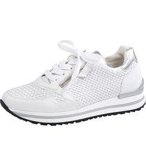 skor gabor vit