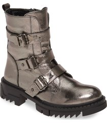 women's sheridan mia train bootie
