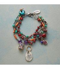jes maharry sweet harmony bracelet