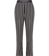 steffen schraut casual pants