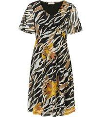 klänning lullacr dress