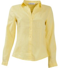 911095 109 blouse