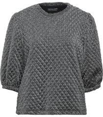 vanessa scott sweatshirts