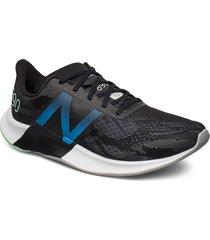 m890bm8 shoes sport shoes running shoes svart new balance
